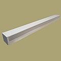 led surface bedlight