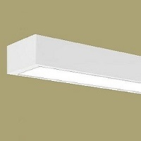 led surface linear